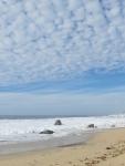 Garrapata Beach...